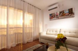 Rent Apartment in Bucharest Short Term – Book A 2 Rooms! 6