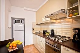 Apartament 2 Camere Regim Hotelier Bucuresti in Piata Universitatii 8