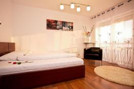 Apartament 2 Camere Regim Hotelier Bucuresti in Piata Universitatii 9