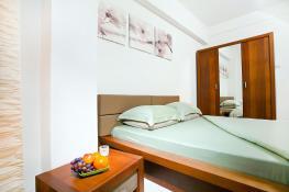 Apartamente de Lux 3 Camere in Regim Hotelier Bucuresti 1