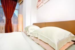 Apartamente de Lux 3 Camere in Regim Hotelier Bucuresti 2