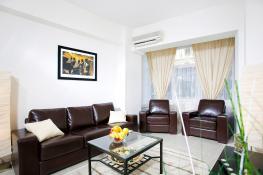 Apartamente de Lux 3 Camere in Regim Hotelier Bucuresti 4