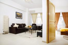 Apartamente de Lux 3 Camere in Regim Hotelier Bucuresti 6