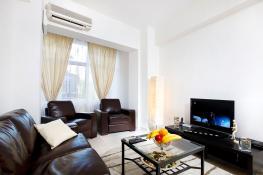 Apartamente de Lux 3 Camere in Regim Hotelier Bucuresti 7