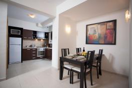 Apartamente de Lux 3 Camere in Regim Hotelier Bucuresti 8