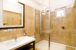 Apartamente de Lux 3 Camere in Regim Hotelier Bucuresti 12