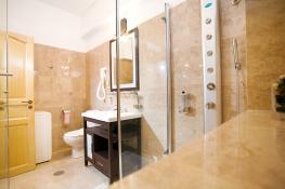 Apartamente de Lux 3 Camere in Regim Hotelier Bucuresti 13