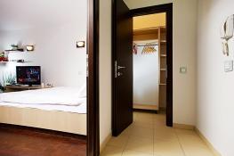 Cazare Centru Bucuresti, Inchiriere Garsoniera in Regim Hotelier 5