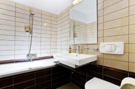 Cazare Centru Bucuresti, Inchiriere Garsoniera in Regim Hotelier 8