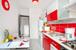 Apartament in Regim Hotelier, Cazare Apartament 2 Camere Centru 4